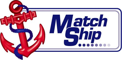 Match Ship